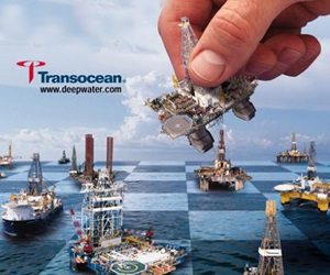 oil and gas plus diamond purchases